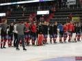 Hockey_22.jpg