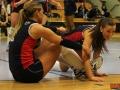 Volley_16.jpg