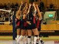 Volley_19_C.jpg