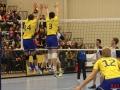 Volleyboll_11.jpg