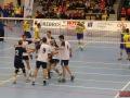 Volleyboll_13.jpg