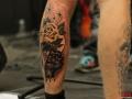 First_Tatto_19.jpg