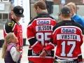 Örebro_Hockey_05.jpg