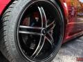 American_Car_Meet_13.jpg