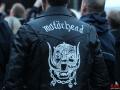 Motorhead_01
