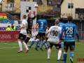 OSK_Fotboll_04