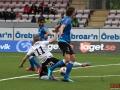 OSK_Fotboll_05