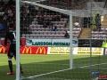 OSK_Fotboll_10