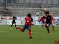 KIF_Fotboll_04