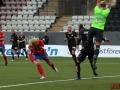 KIF_Fotboll_05