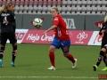 KIF_Fotboll_06