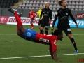 KIF_Fotboll_08