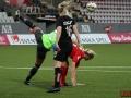 KIF_Fotboll_15
