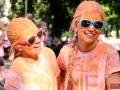 Color_me_Rad_10