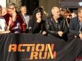 Action_Run_32