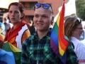 Örebro_Pride_05