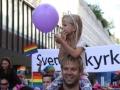 Örebro_Pride_22