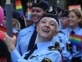 Örebro_Pride_26