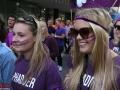 Örebro_Pride_34