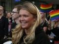 Örebro_Pride_40