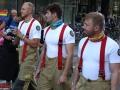 Örebro_Pride_44