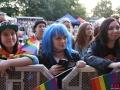 Örebro_Pride_47