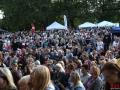 Örebro_Pride_49