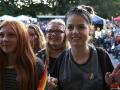 Örebro_Pride_51