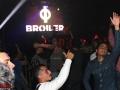 Broiler_12