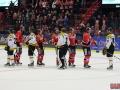 Örebro_Hockey_22