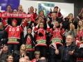 Örebro_Hockey_13