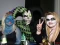 Ritz_Halloween_12