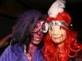Ritz_Halloween_19