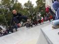 Skate_07