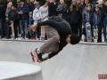 Skate_12