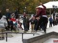 Skate_21