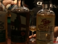 öl_och_whisky_09