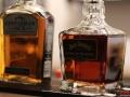 öl_och_whisky_11
