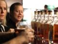 öl_och_whisky_13