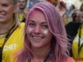 Örebro Pride