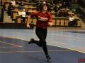 Softball_05