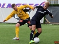 BK_Forward_Örebro_SK_09