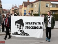 Örebro_SK_03