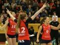 Örebro_Volley_05