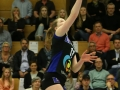 Örebro_Volley_07