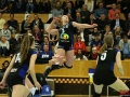 Örebro_Volley_22
