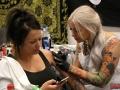 Tattoo_Expo_08