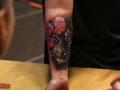 Tattoo_Expo_23