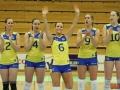 Sverige_Danmark_Volley_02