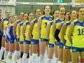 Sverige_Danmark_Volley_03